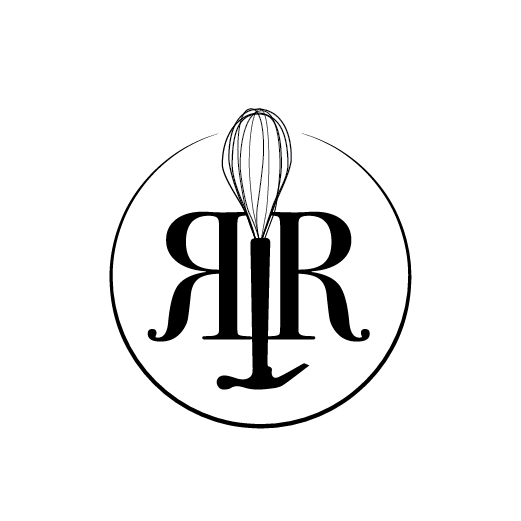 Restaurants Restored Logo final-06.png