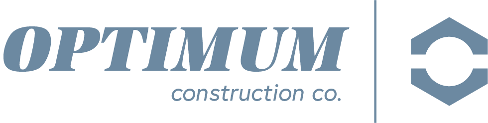 Optimum Construction Co.