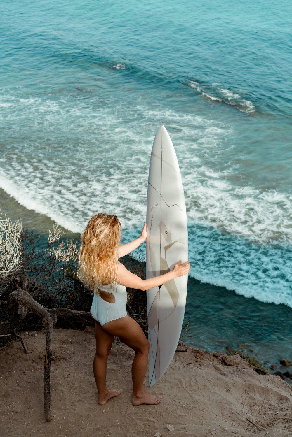 wax surf co .JPG