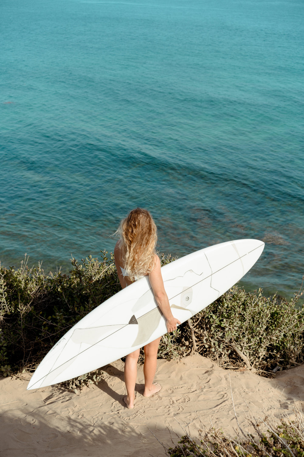 Surf x ng 4.jpg