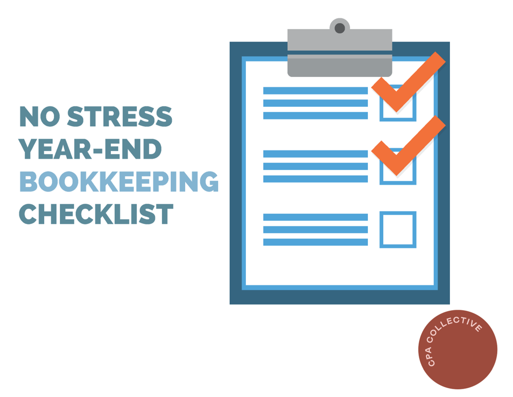 Year-end bookkeeping checklist_Page_1 smaller.png