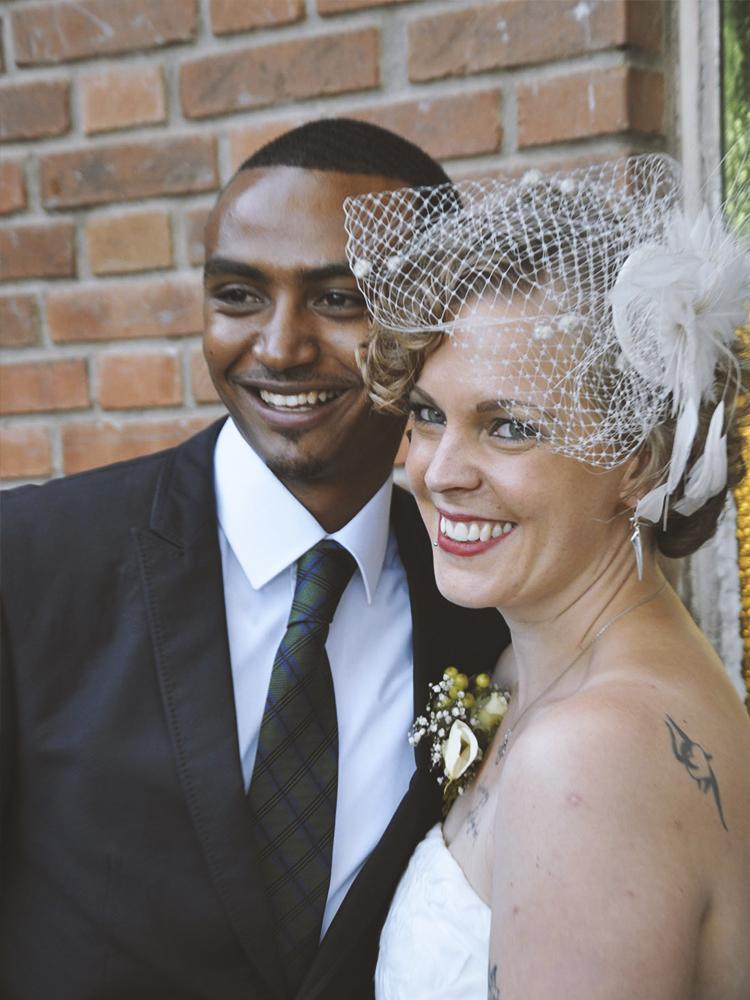 Familiesammenføring, ÆUG - Ægteskab Uden Grænser