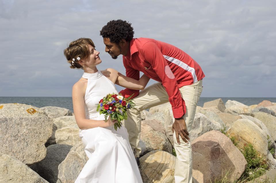 Permanent Ophold - ÆUG - Ægteskab Uden Grænser