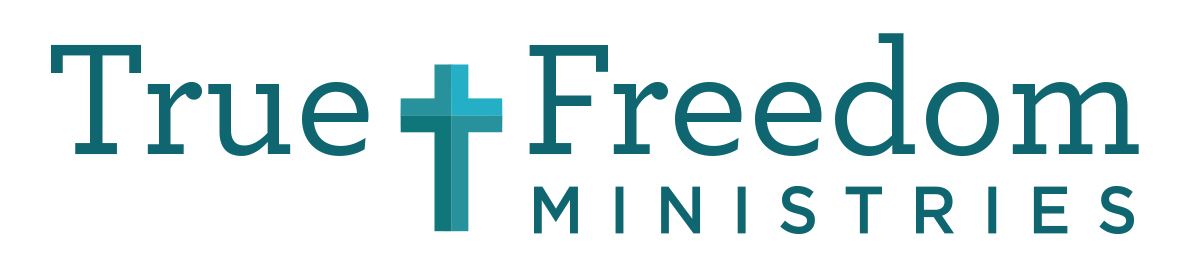True Freedom Ministries