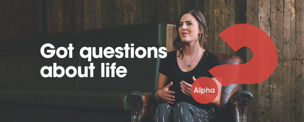 alpha-course-womens-mintry-blog-image