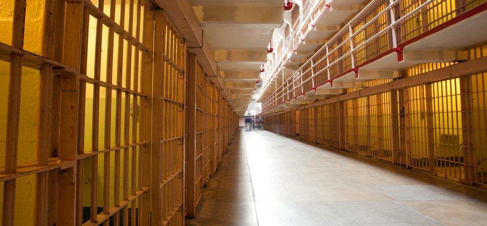 jailphoto