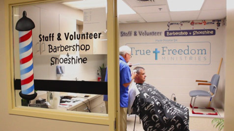 BarberShopPic.jpg