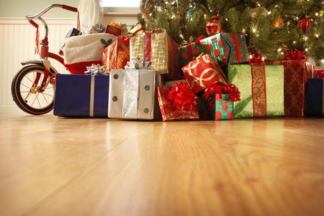 ChristmasPresentsUnderTree_BlogPost.jpg