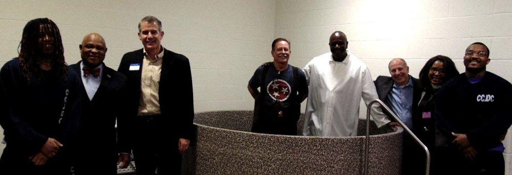 BaptismJan02.jpg