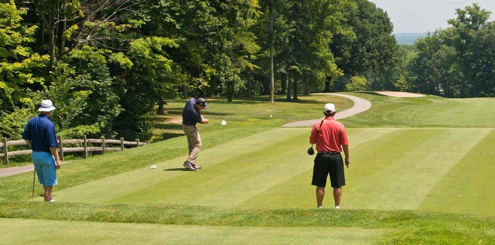GolfOuting2018_05.jpg