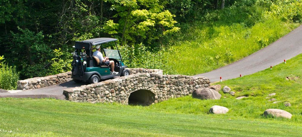 GolfOuting2018_03.jpg