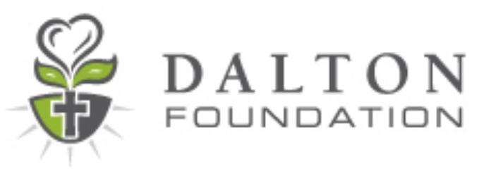 Dalton-Foundation_logo_horiz