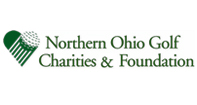 NorthernOhioGolfCharitesFoundation.jpg