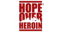 HopeOverHeroin.jpg