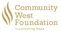 CommWestLogo.jpg