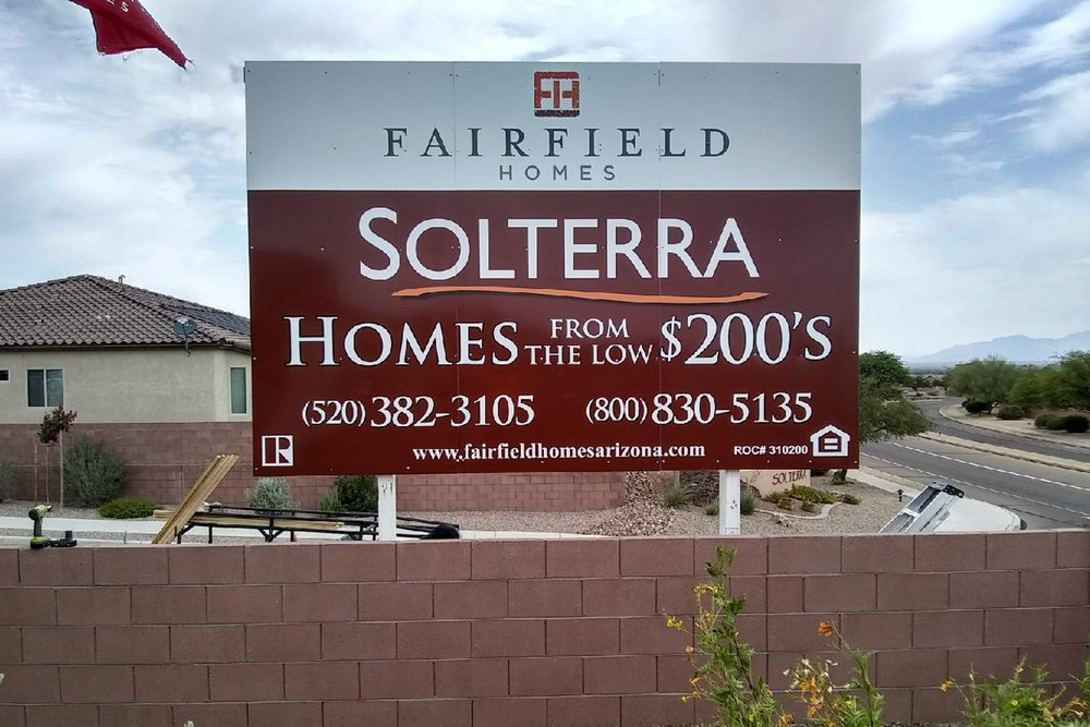 Fairfield site sign.jpg