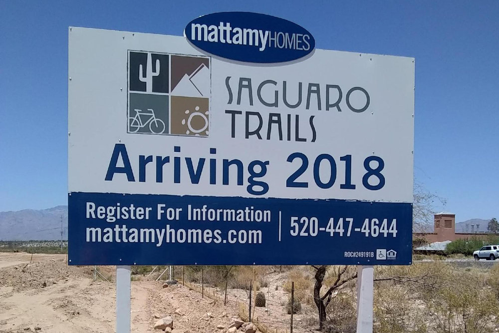 Mattamy site sign.jpg