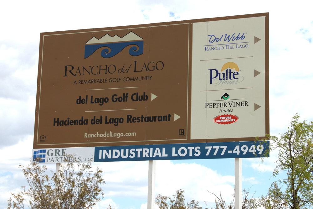 RDL site sign.jpg