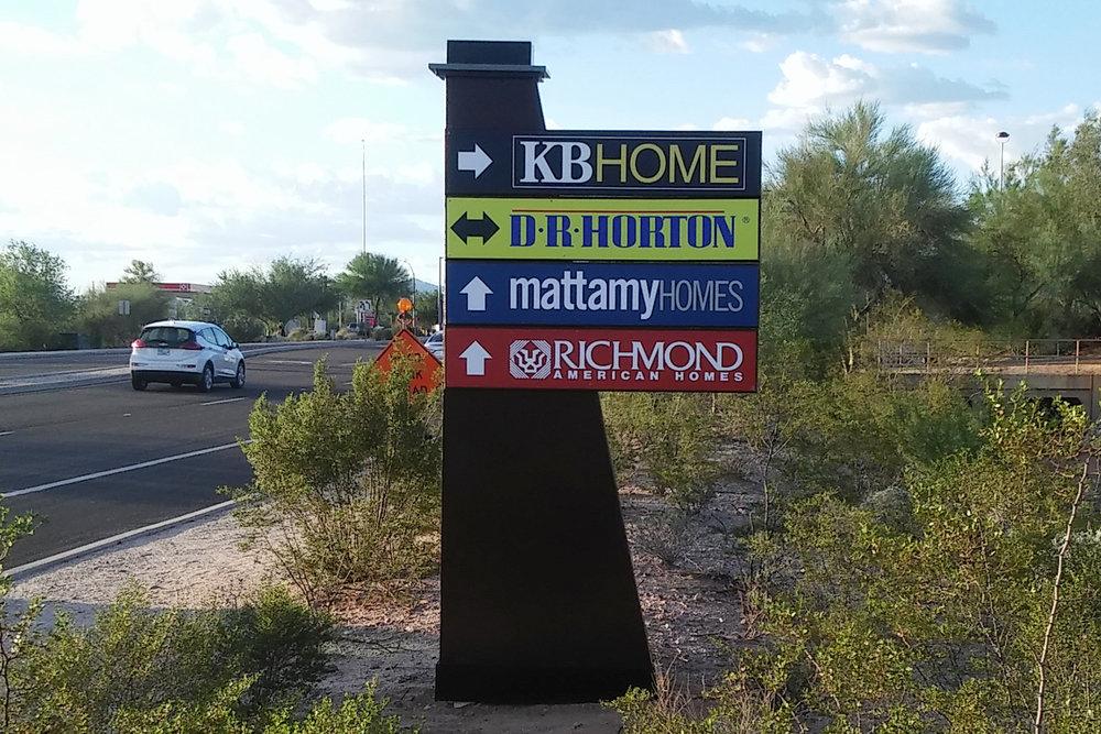 NW Tucson Kiosk.jpg