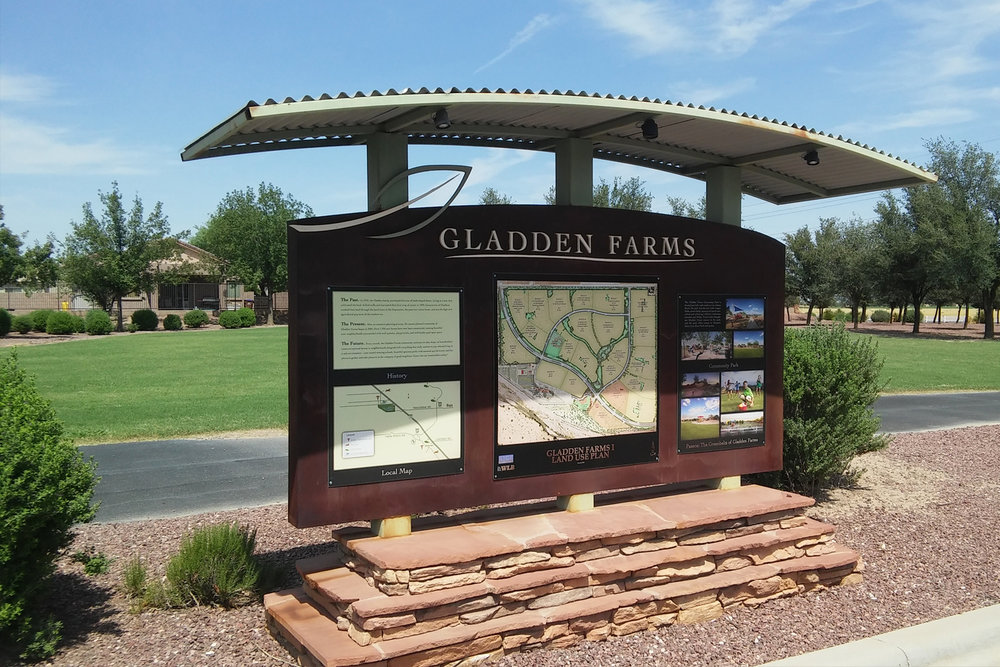 GladdenFarms.jpg