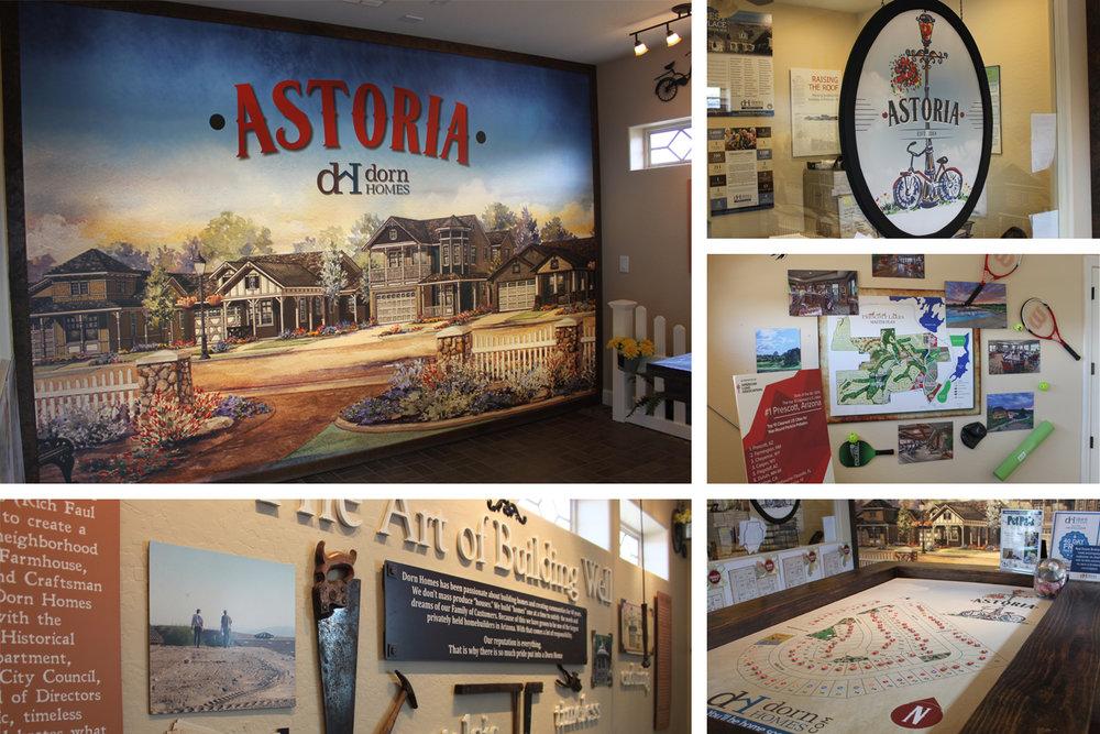 Astoria Sales Office.jpg