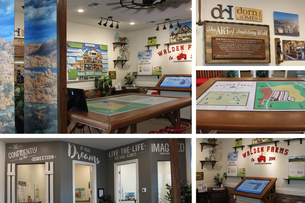 Walden Farms Sales Office.jpg