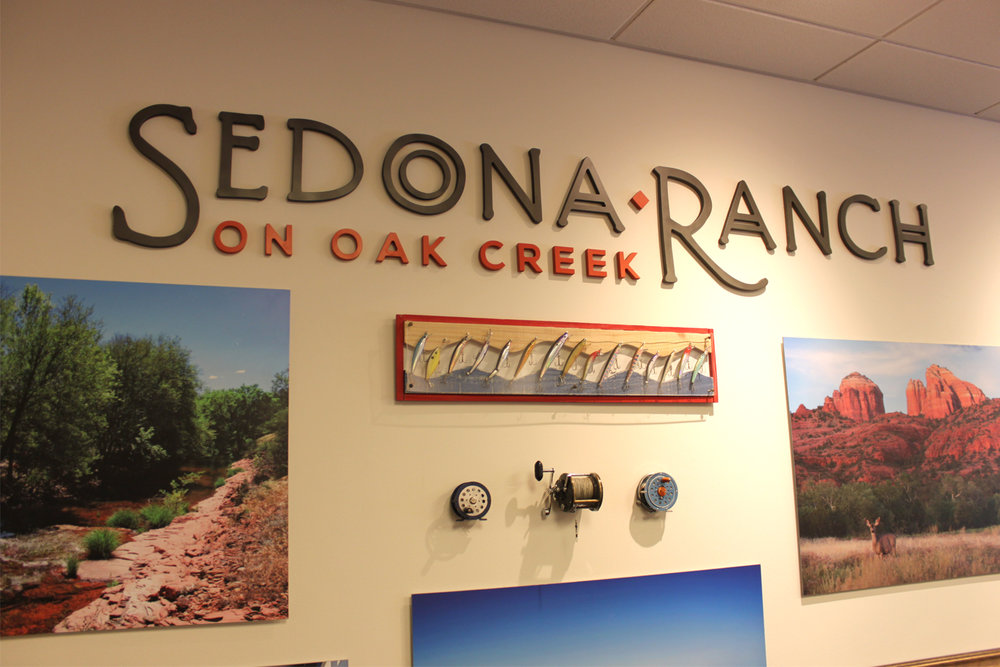 Sedona Ranch Sales Office.jpg