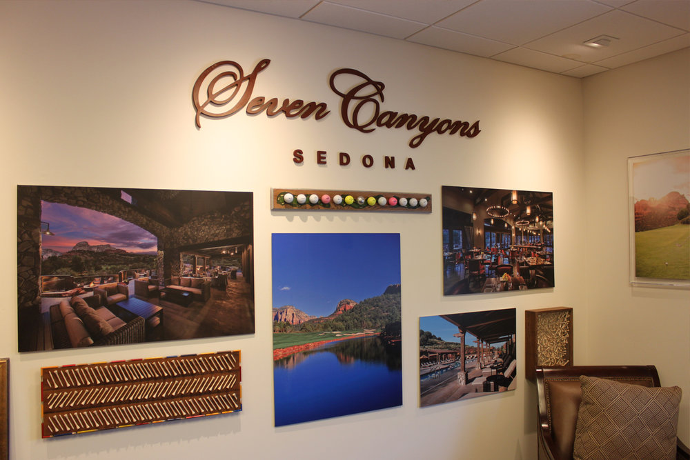 Seven Canyons Sales Office.jpg
