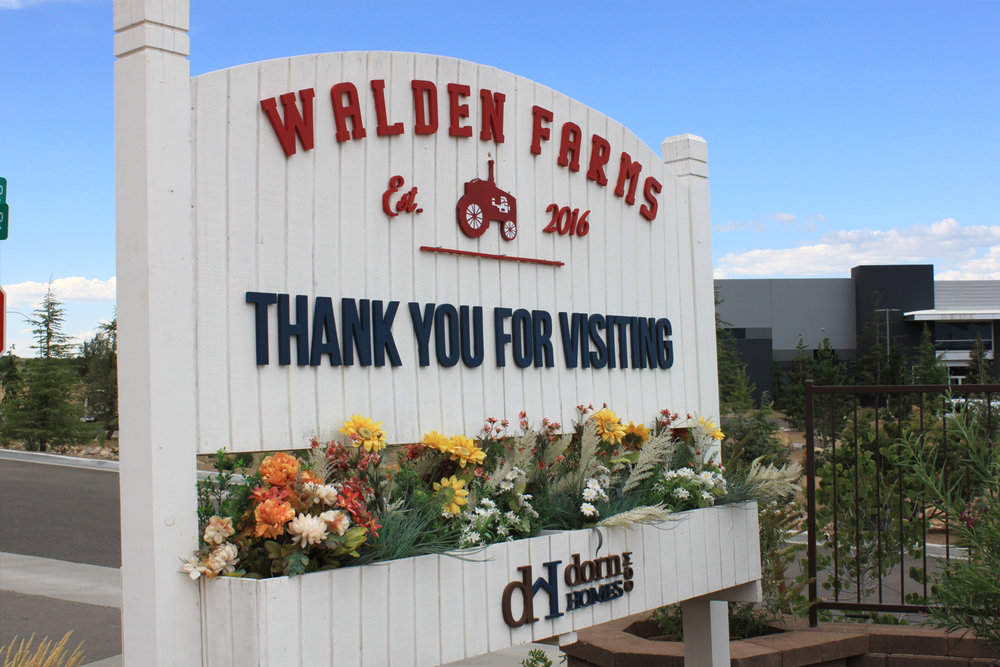 Walden Farms.jpg