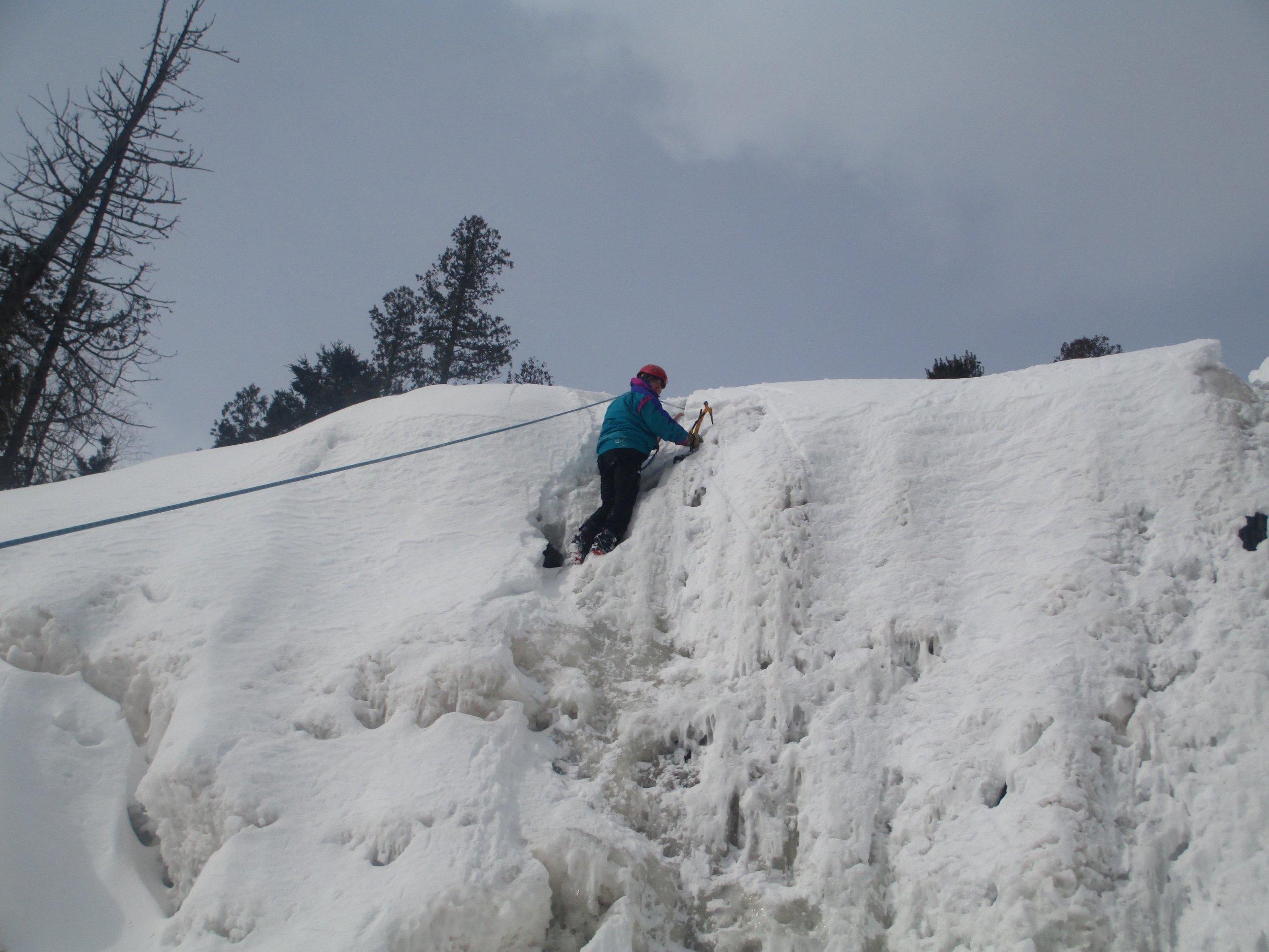 ice-climbing-reaching-the-top