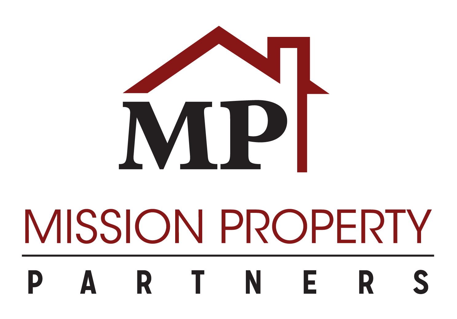Mission Property Partners