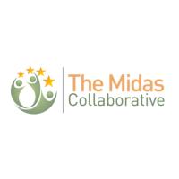 midas collaborative.png