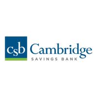 Cambridge-Savings-Bank.png