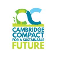 cambridge compact.png