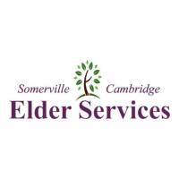 Somerville Cambridge Elder Services.png