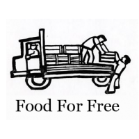 food for free.png