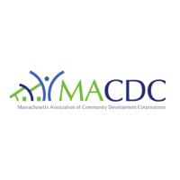 MACDC.png