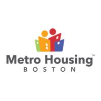 metro housing.png