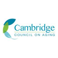 cambridge council.png