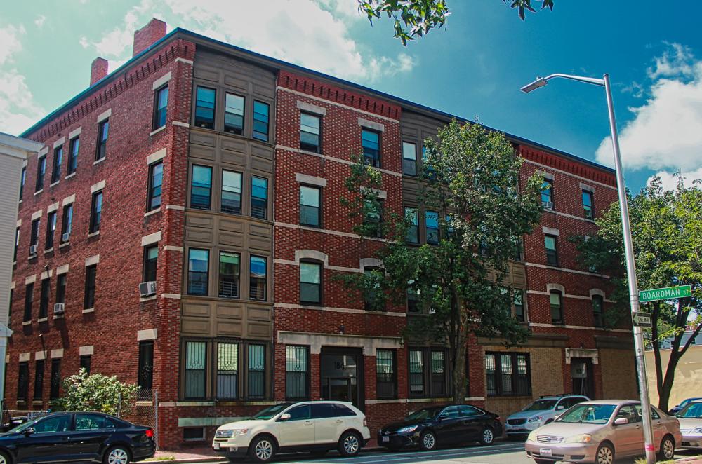 184-188 Harvard Street.png