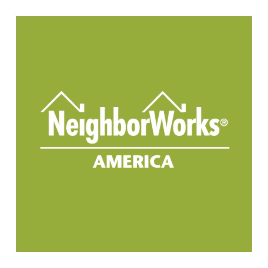 neighborworks.png