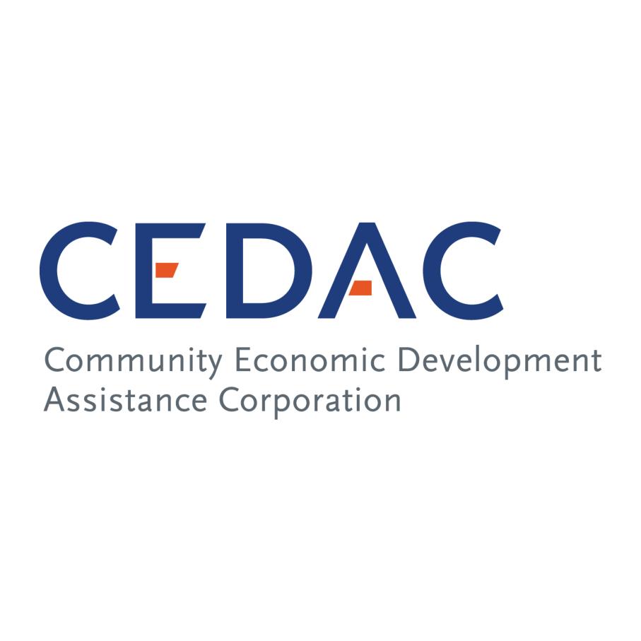 CEDAC.png