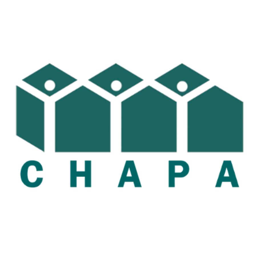 CHAPA.png