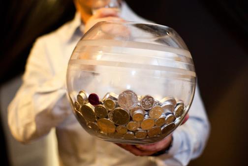 Money-bowl.jpg