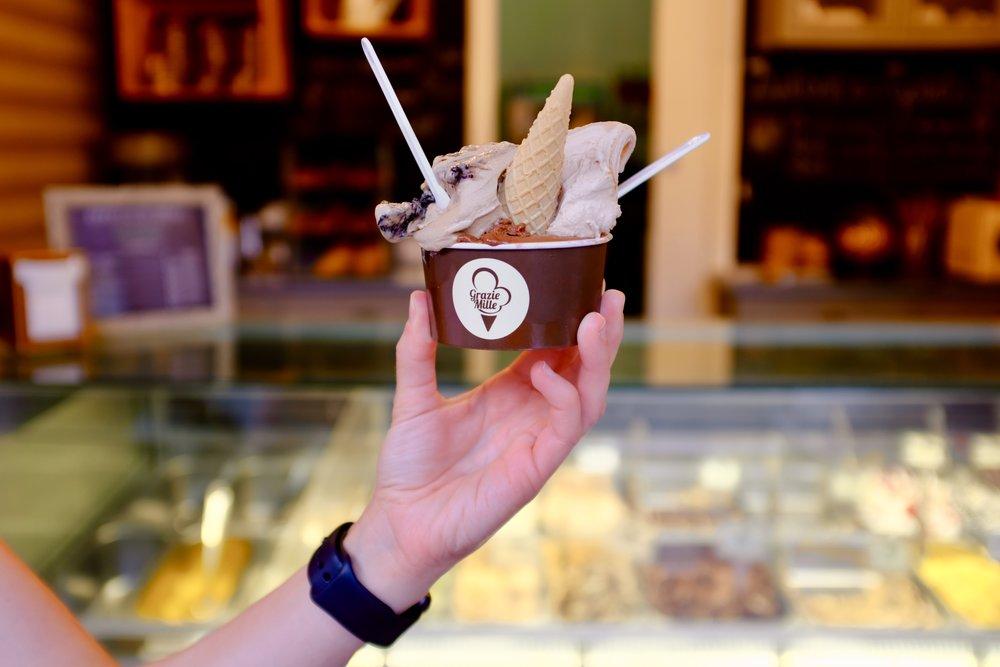 Grazie Mill Ice Cream_City Nibbler_Seville