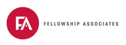 0e2272043_1373031375_callout-outreach-fellowship-associates-e1519706536365-1.jpg