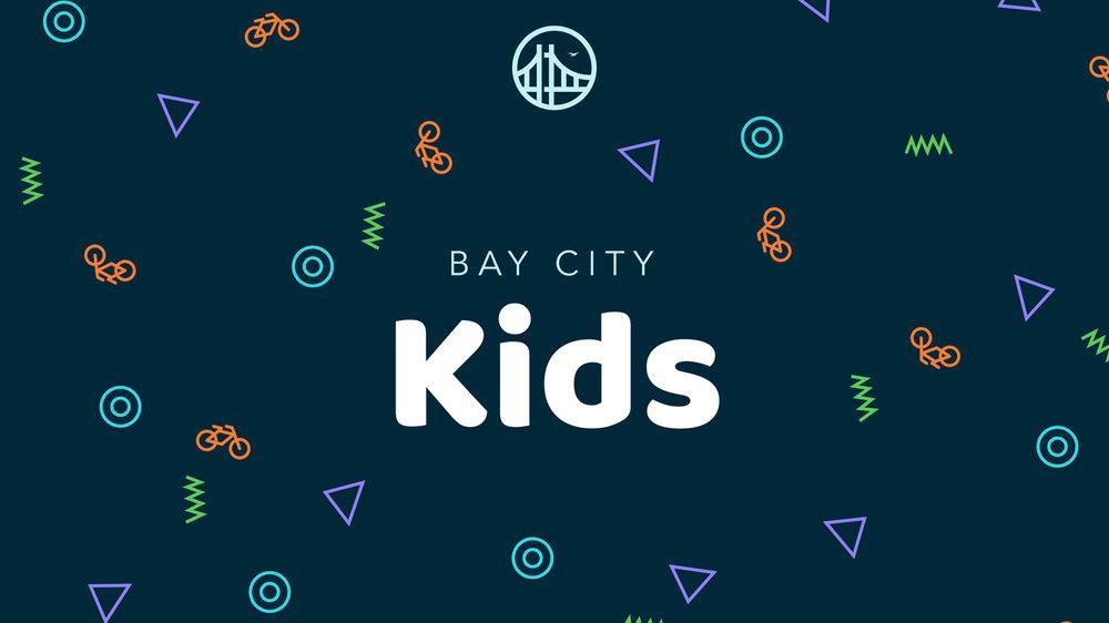 BCKids Banner.jpg