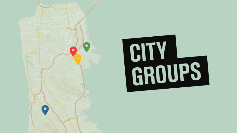 CityGroups-HD.png