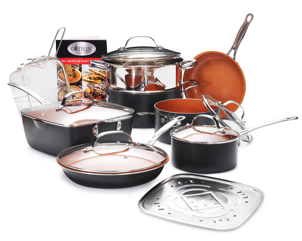 10 PC SET WITH 9.5 DEEP SQUARE PAN AND COOKBOOK.jpg