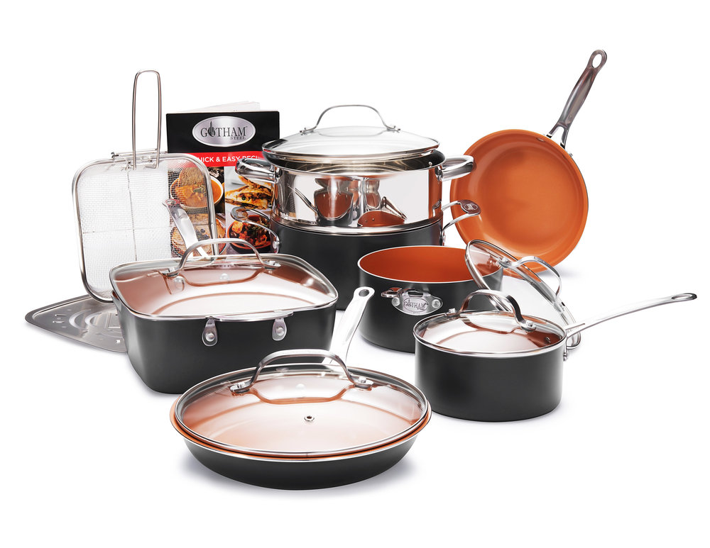 10 PC SET WITH 9.5 DEEP SQUARE AND COOKBOOK 2.jpg